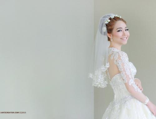 Wedding of R&D, Malang
