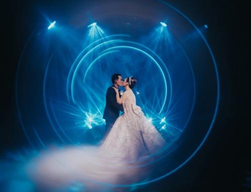 Wedding Nina & Toni